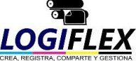 logiflexperu
